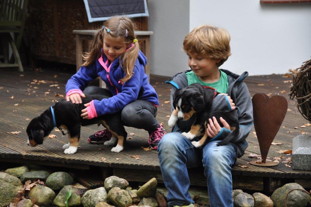 2014-10-DSC_8356 Annika & Benny & 5