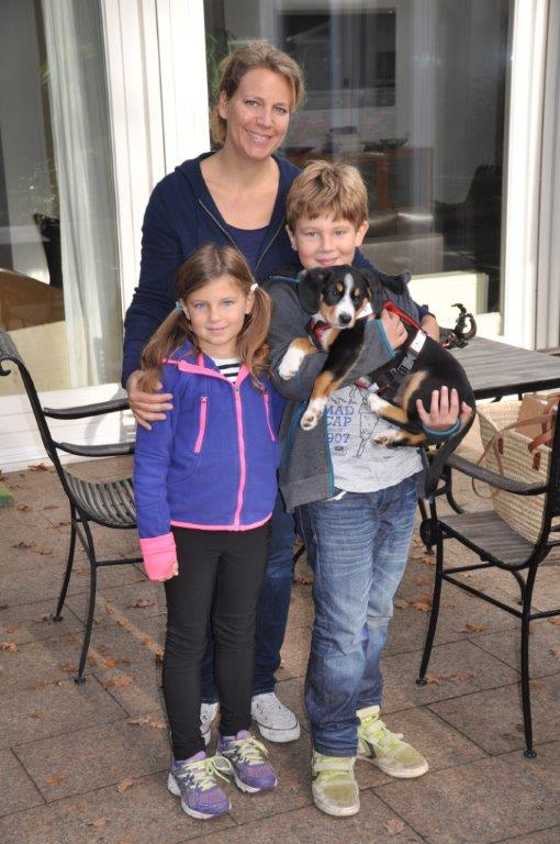2014-10-DSC_8906 neue Familie